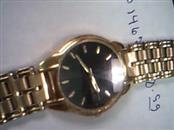 SEIKO Gent's Wristwatch 204115